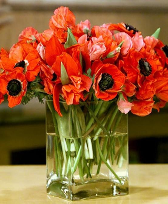 amazing-valentines-day-centerpieces-14