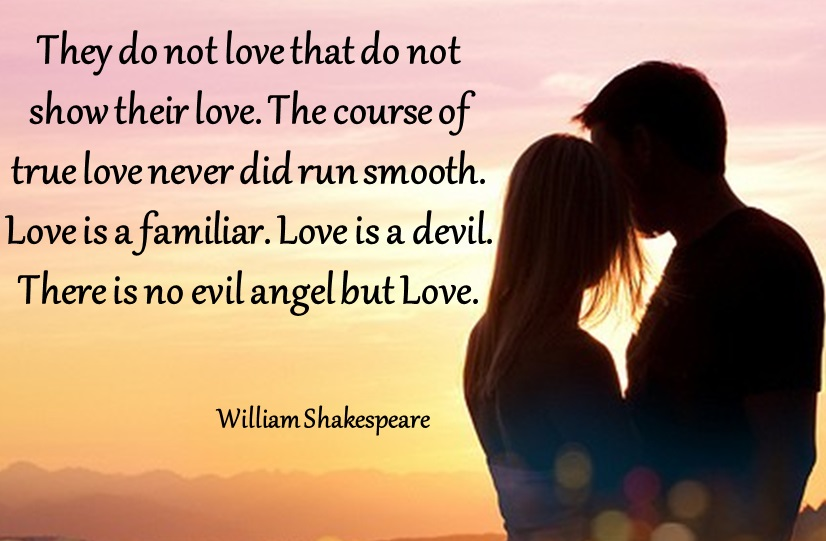 beautiful_love-quotes_for_him_her