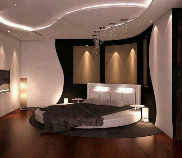 contemporary-bedroom.