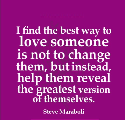 finding-true-love-quotes.