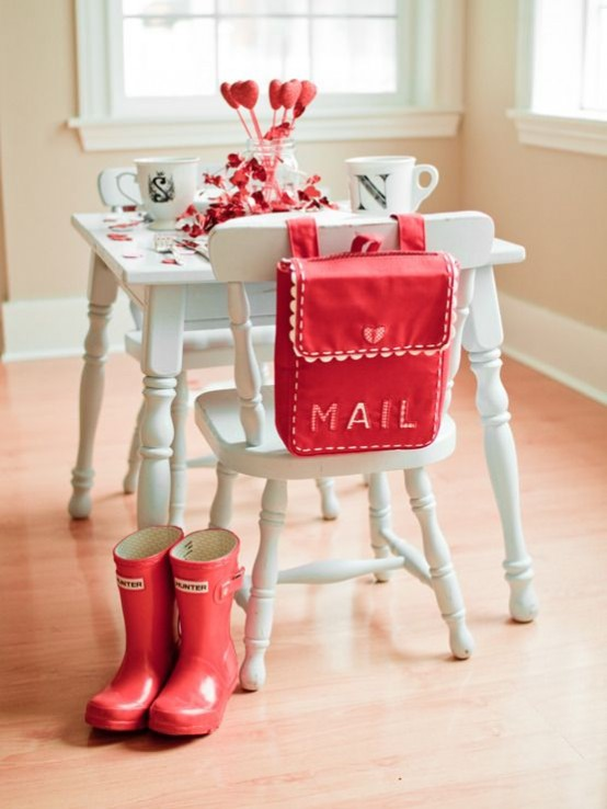 hot-red-valentine-decor-ideas-20-