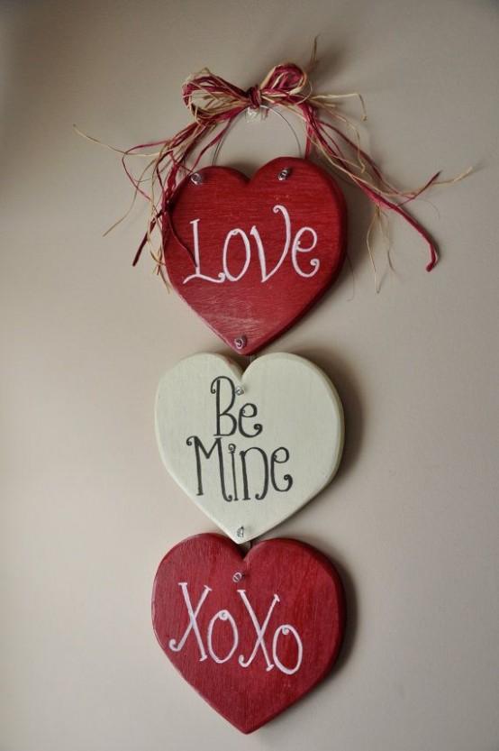 hot-red-valentine-decor-ideas-29-