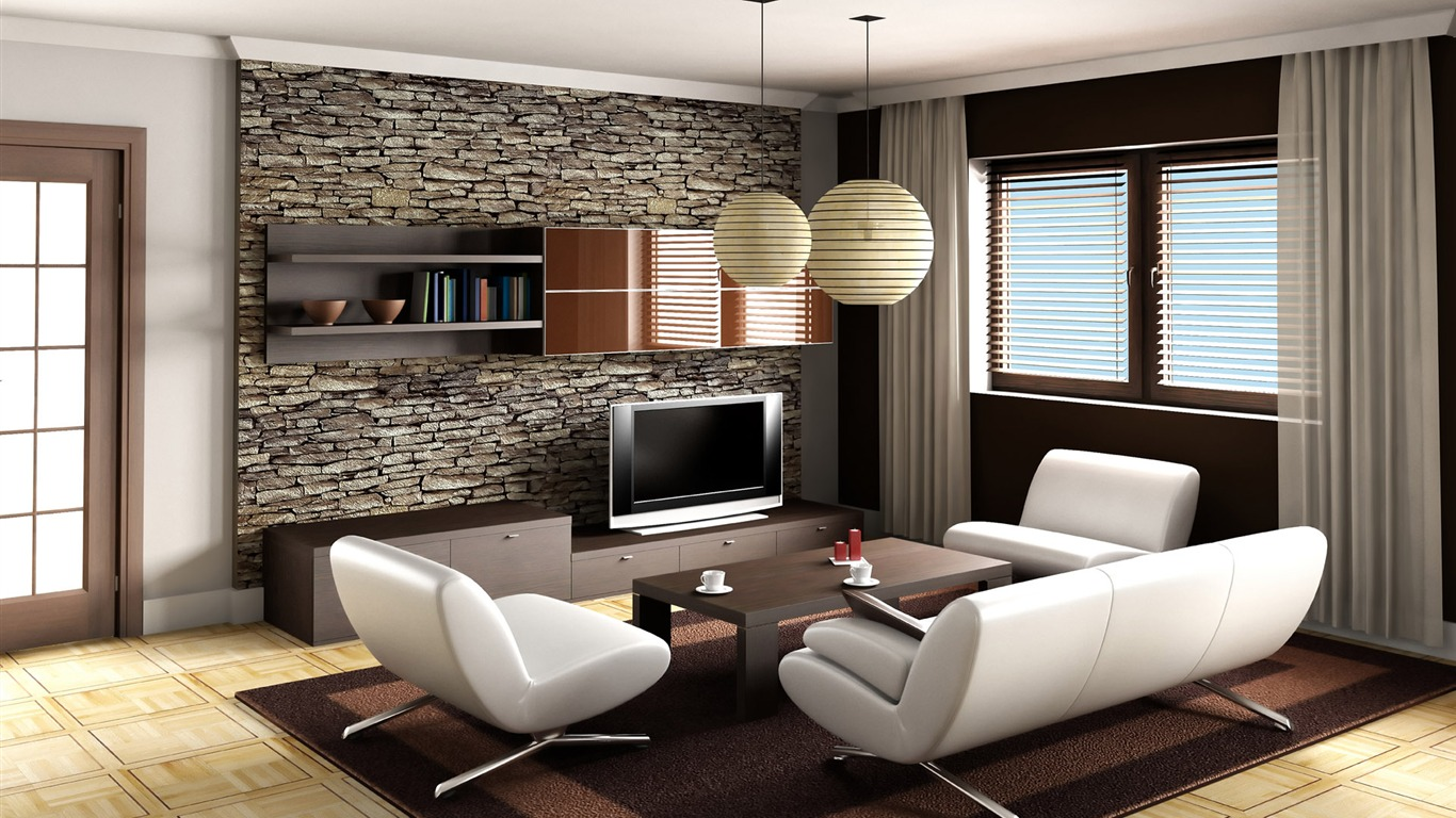 living-room-wallpaper-designs-by-suprin-throughout-living-room-nice-wallpaper-design-for-inspiration.