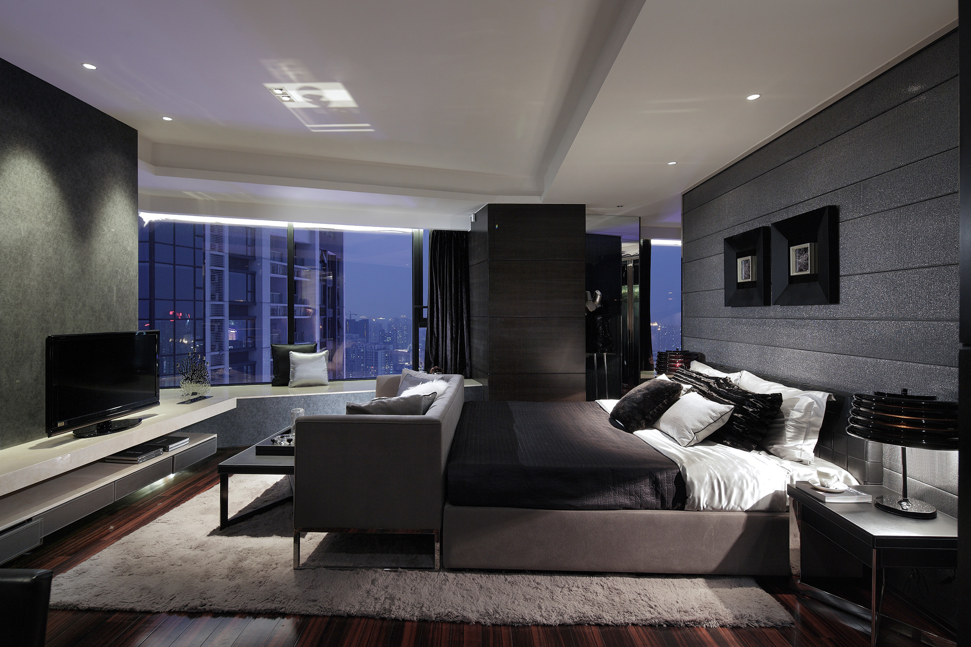 modern-master-bedroom-bathroom-designs.