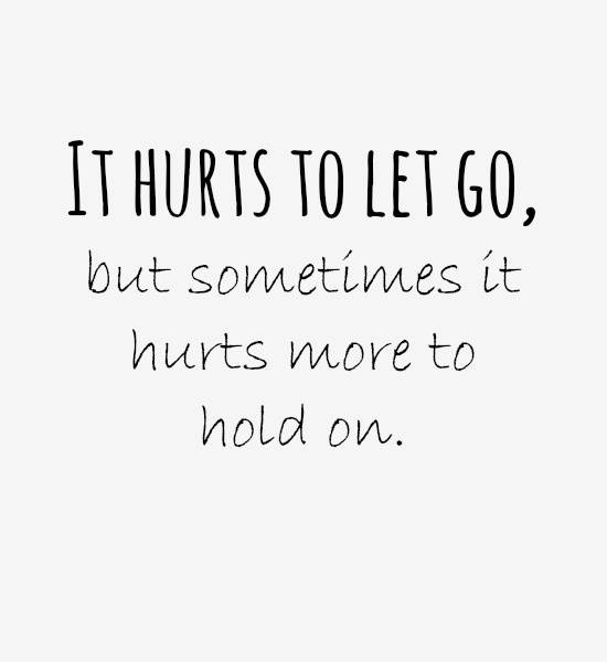 Quotes About Moving On And Letting Go: 30 INSPIRATIONAL QUOTES TO MOVE ON FROM A RELATIONSHIP