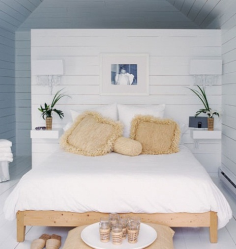 scandinavian-ideas-for-bedrooms-11