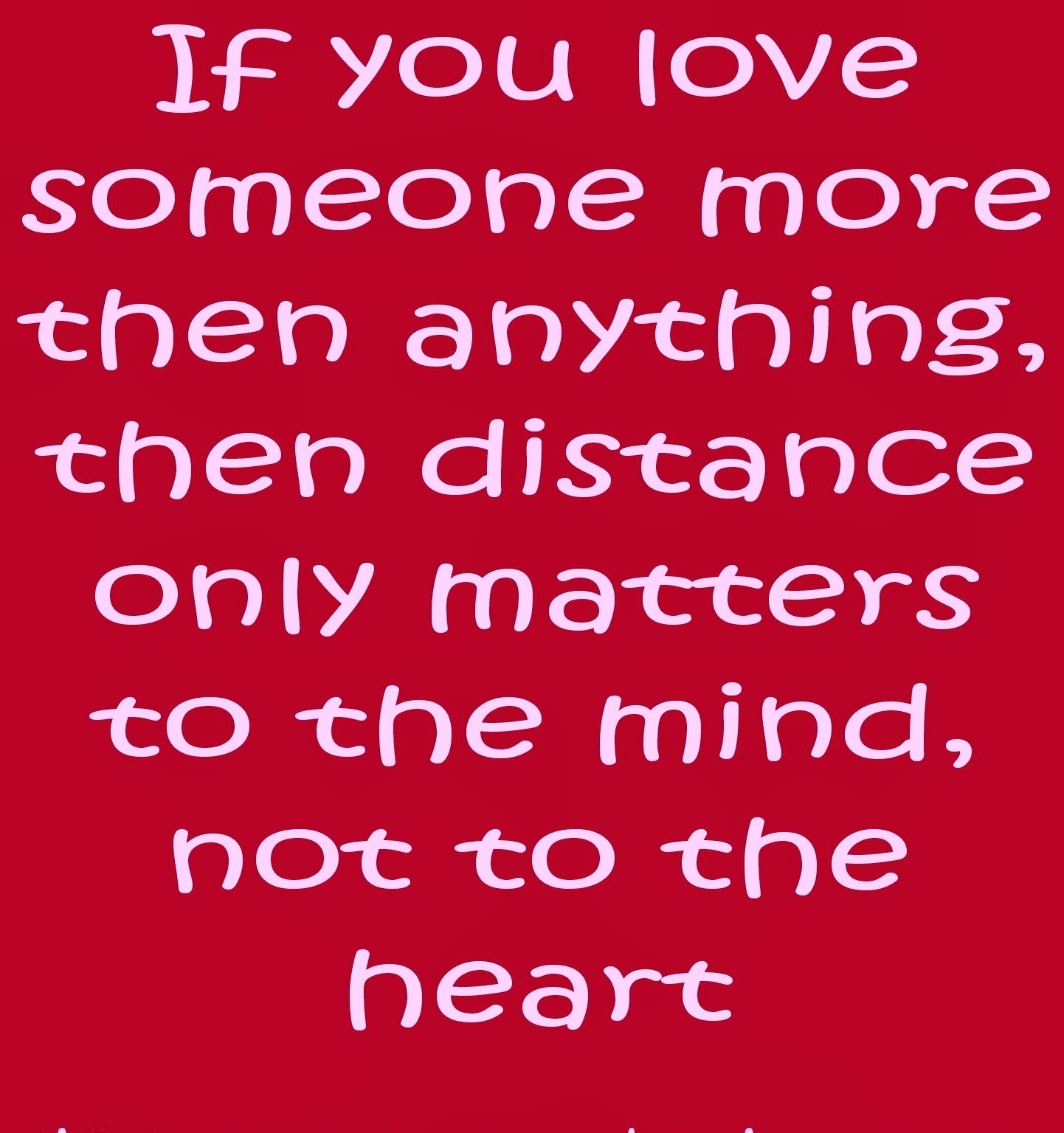 true love quotes 02.