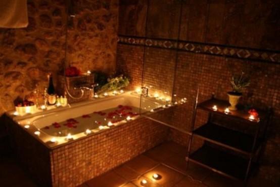 valentines-day-bathroom-decor-ideas-17-
