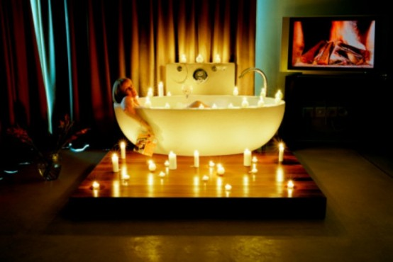 valentines-day-bathroom-decor-ideas-21