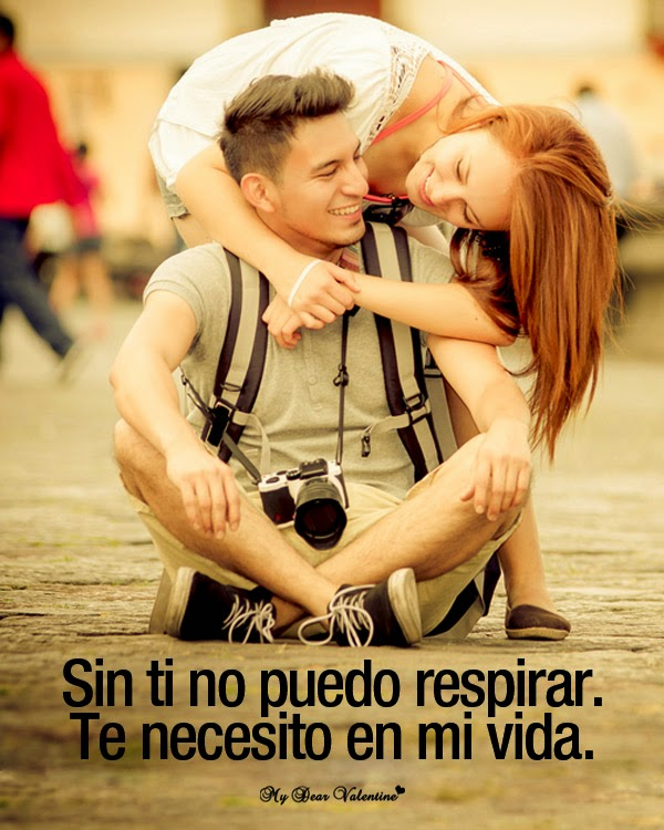 1Spanish-love-quotes