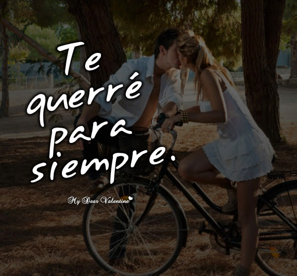 Beautiful Love Quotes For Her In Spanish : has collected some beautiful love quotes in spanish for the spanish ...