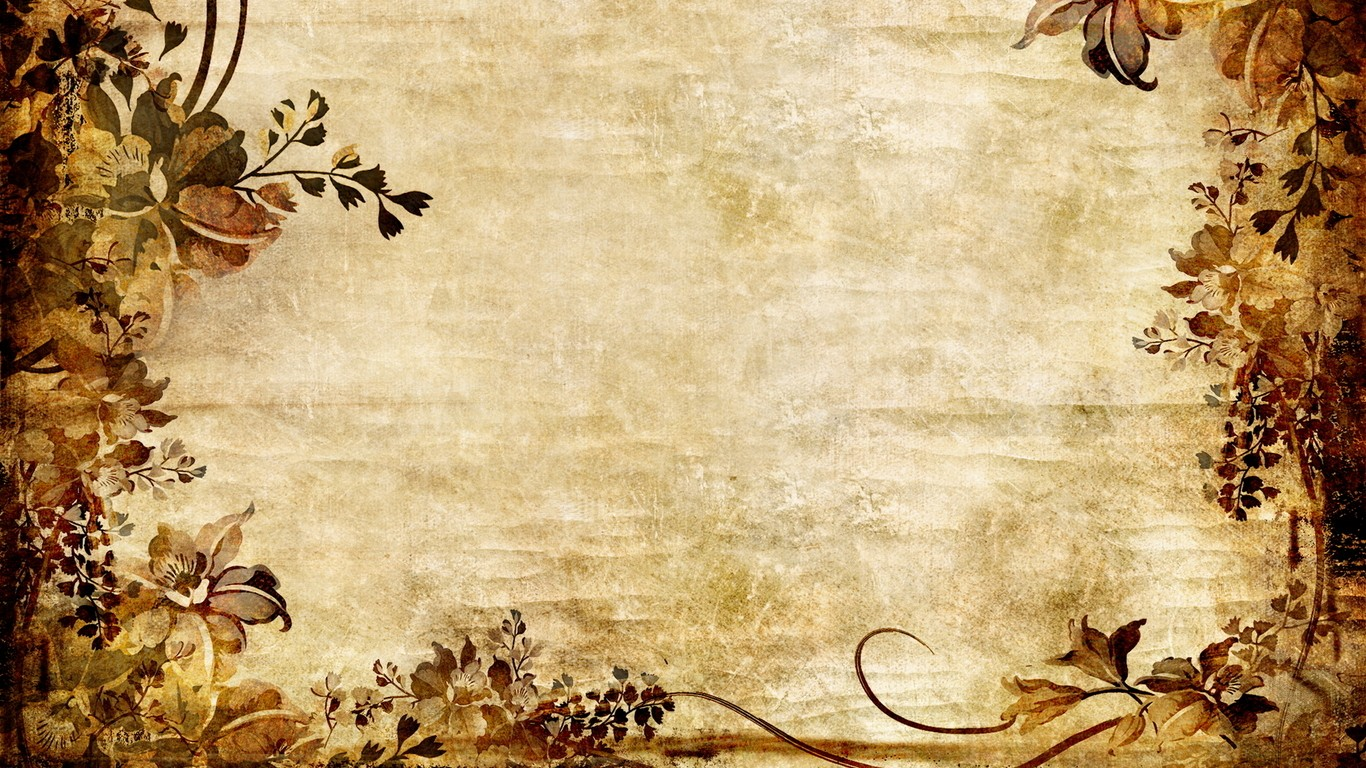 6794809-free-vintage-backgrounds.