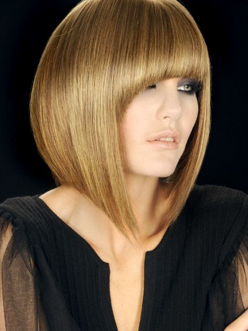 8-lob-with-asymmetric-arched-bangs.