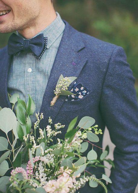 Denim-Ideas-For-Wedding-10.