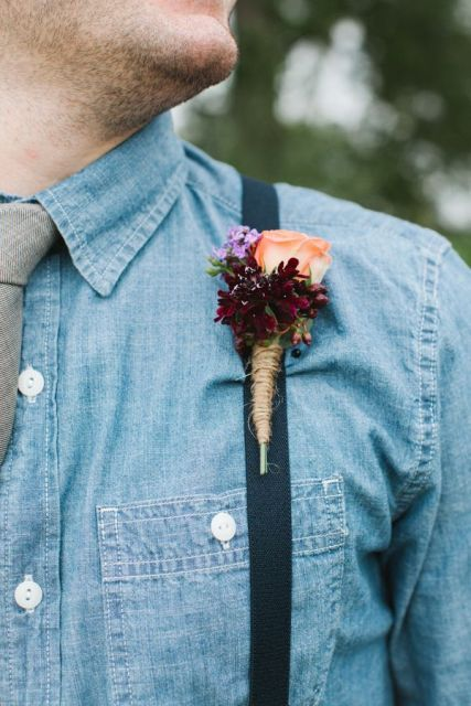 Denim-Ideas-For-Wedding-3.