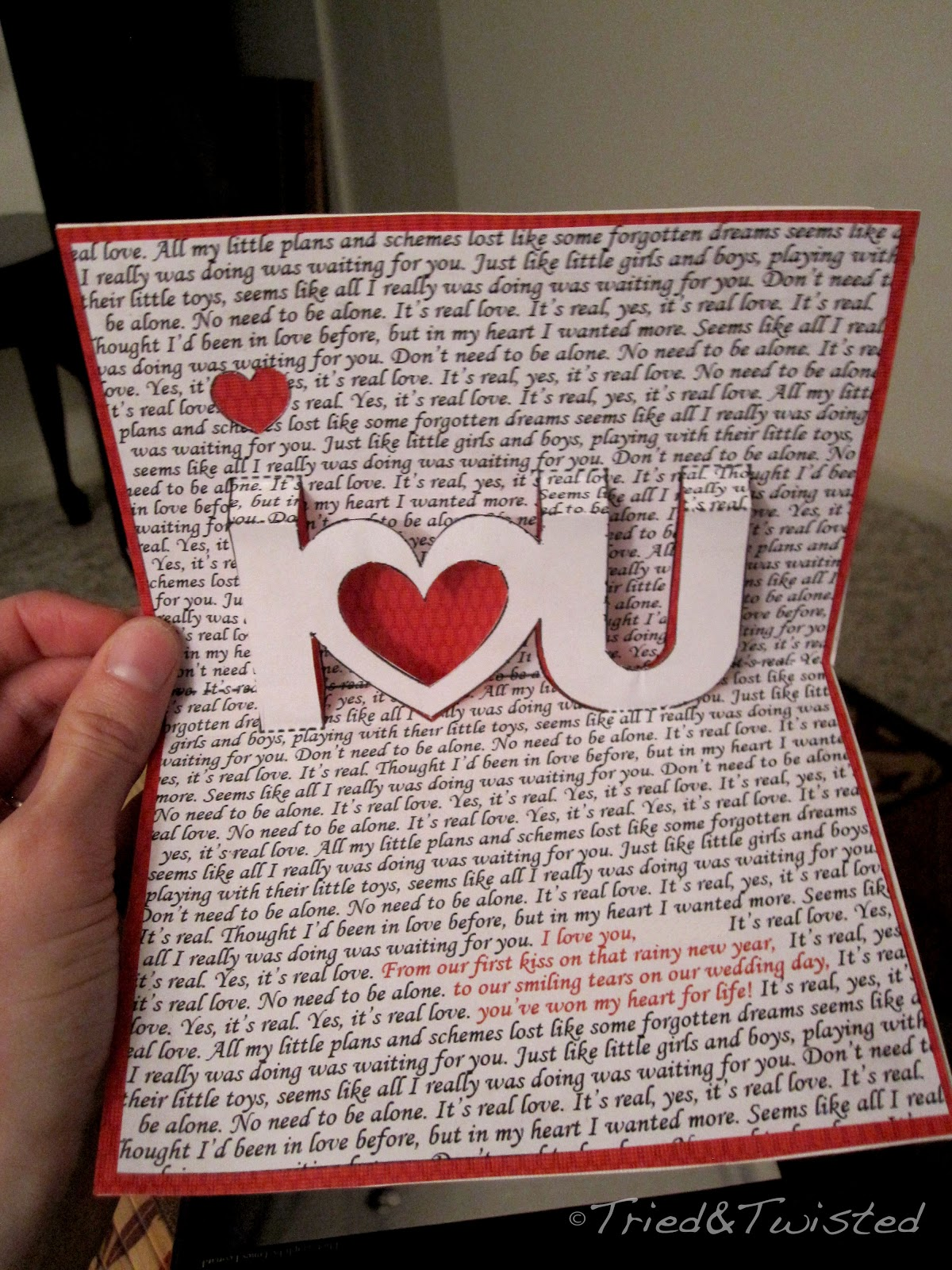 Diy-Pop-Up-Valentine-Card