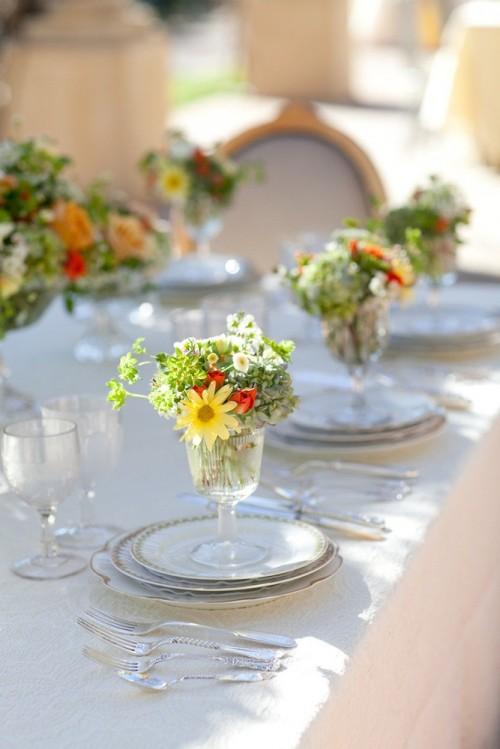 Green-Wedding-Decoration-Ideas-22