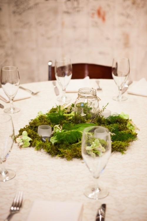 Green-Wedding-Decoration-Ideas-26