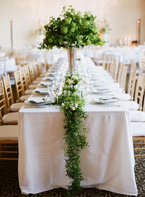 Green-Wedding-Decoration-Ideas-3