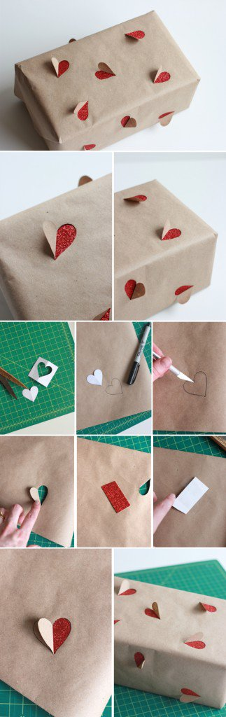 HEART-CUT-OUT-GIFT-WRAPPING-