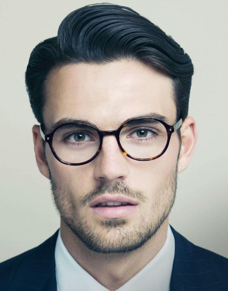 Hipster-Haircut-For-Men-2015.