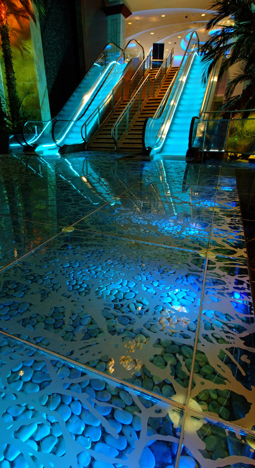 Isle-Coventry-glass-floor