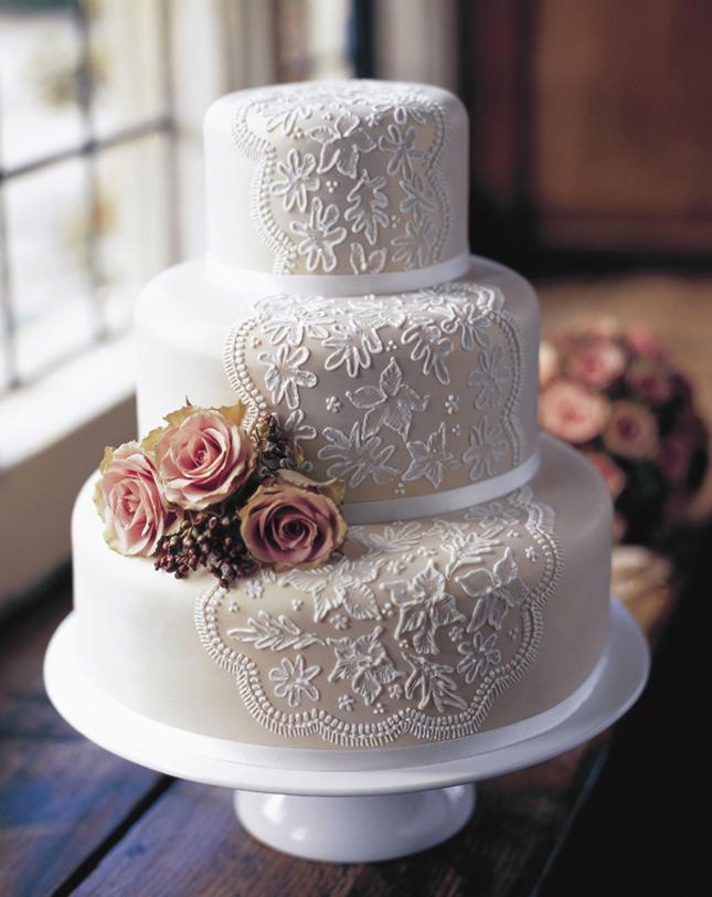 Lace-Wedding-Cake-41