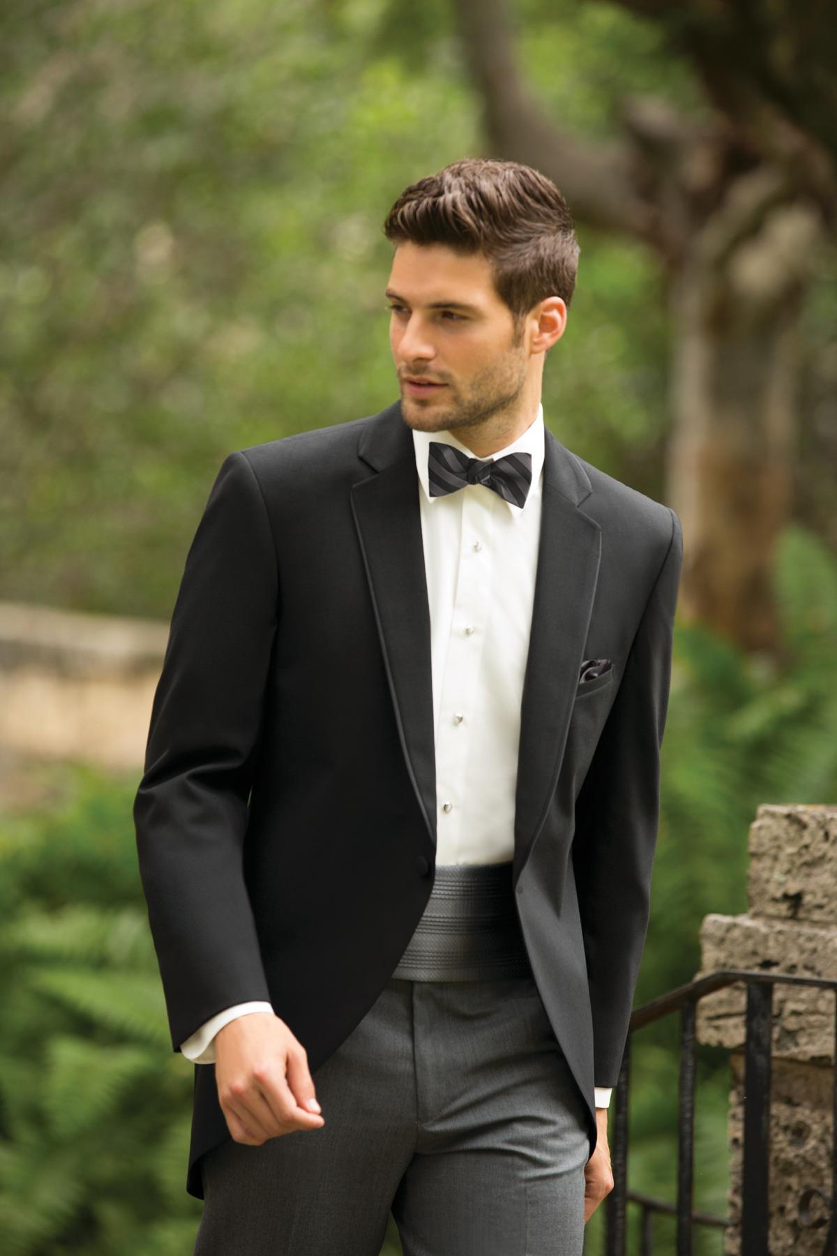 Mens-Wedding-tuxedos-ideas-2015 00