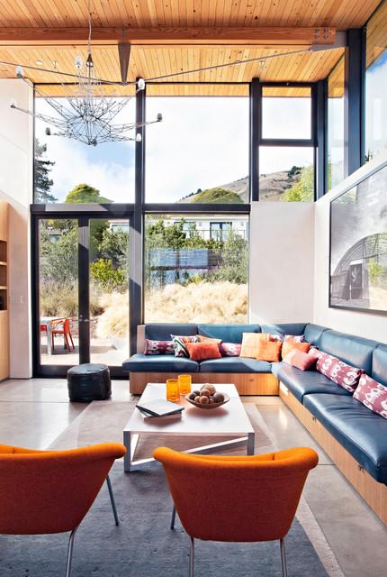 Modern-Sunroom-Design-Ideas