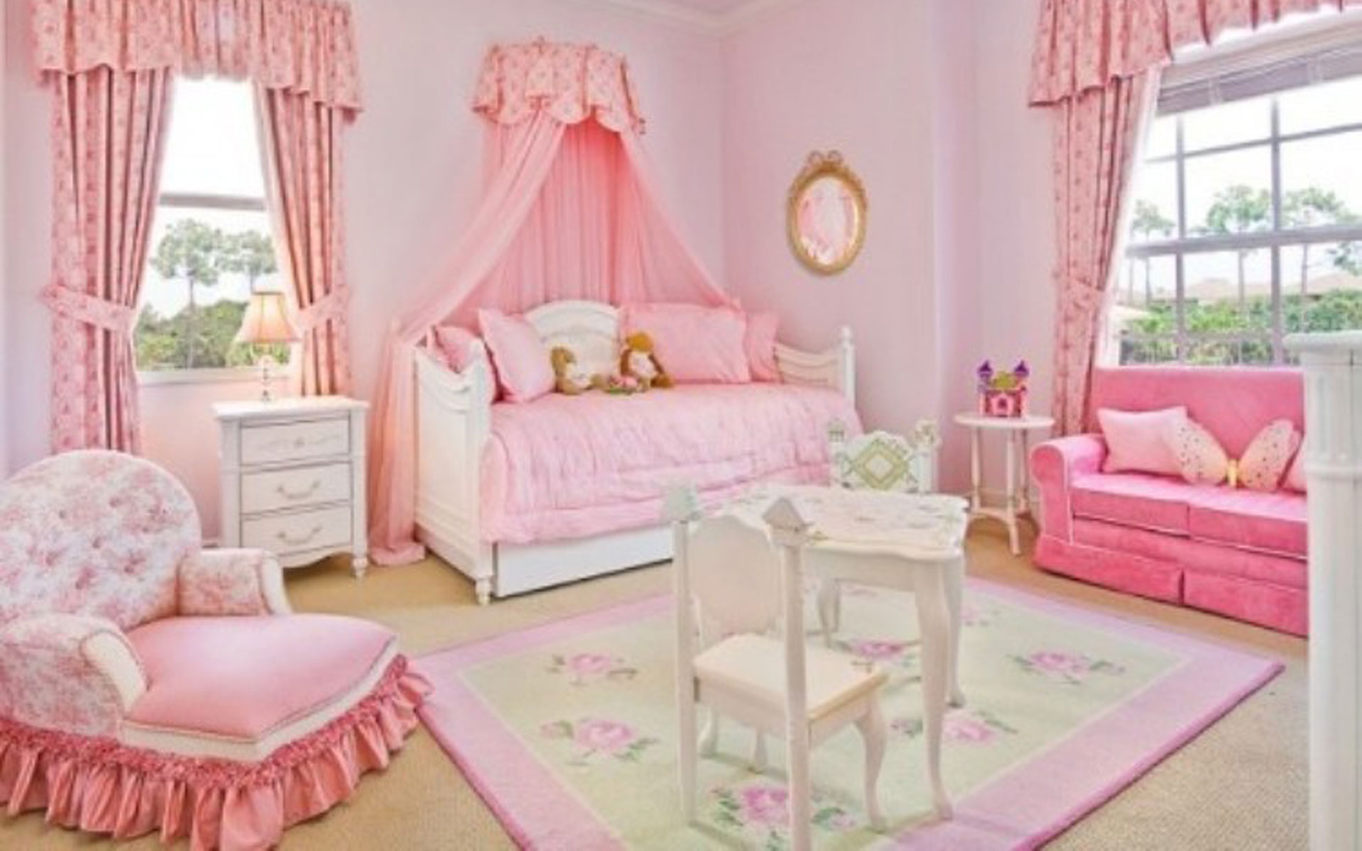 Princess-bedroom-idea-for-teenagers