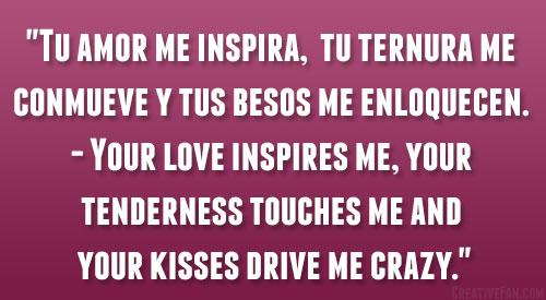 Spanish-love-quotes-3.