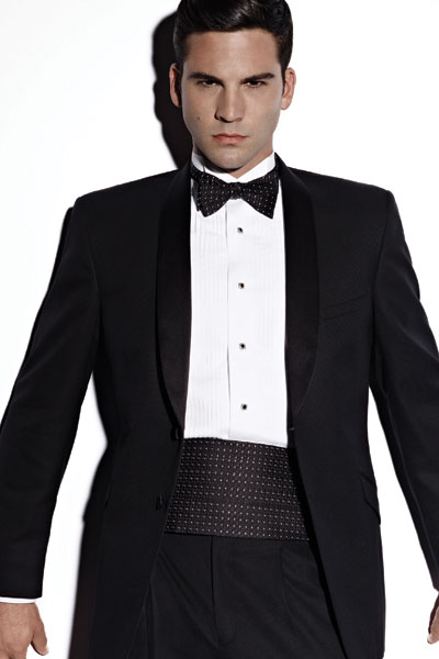 Tuxedos-Black.