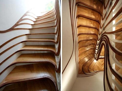 Unique-Staircases-ideas.