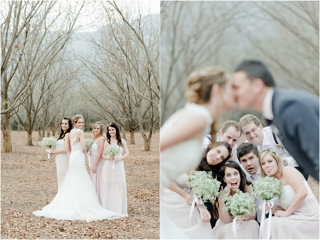 Wedding-Photo-Ideas-and-Poses-Wedding-Party-5.