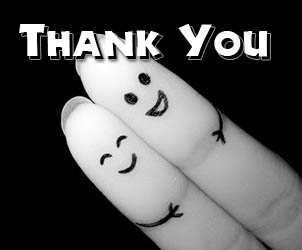 a-little-thank-you-quotes2.