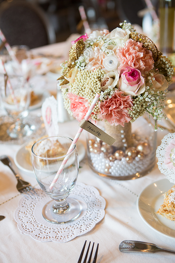 bridal shower ideas ....6