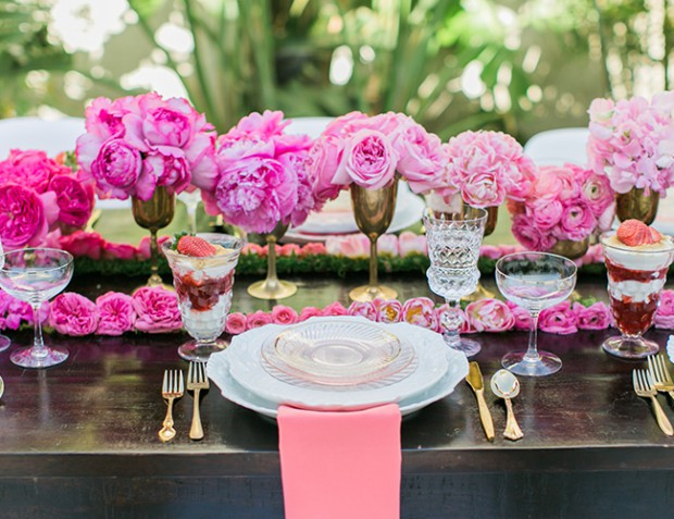 bridal shower ideas...7