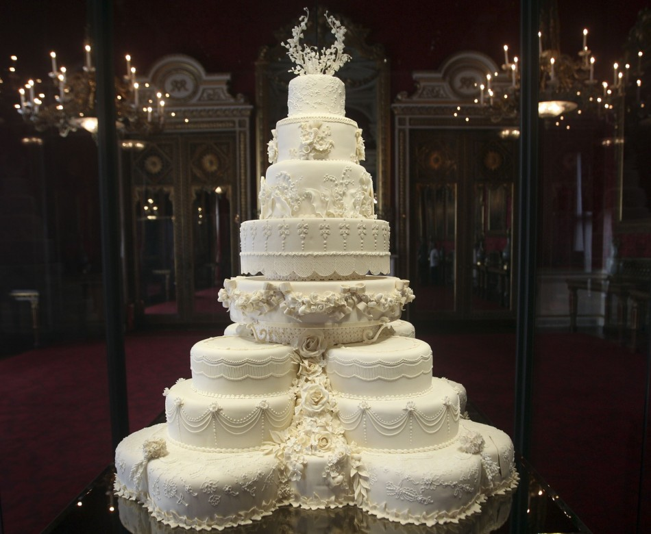 cake-boss-wedding-cakes