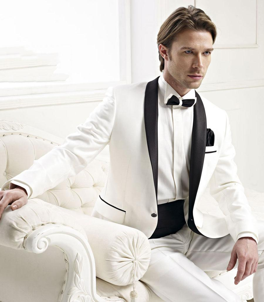 custom-groomsmen-suits-2015-white-wedding.
