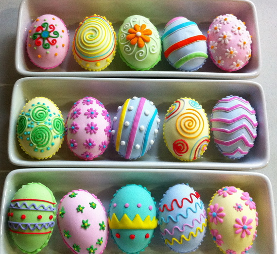Trial and tested egg decorating ideas - some for you, some for the kids, some for the whole family to enjoy this Easter crafting session! Preschool Easter Egg Decorating Ideas. Egg .
