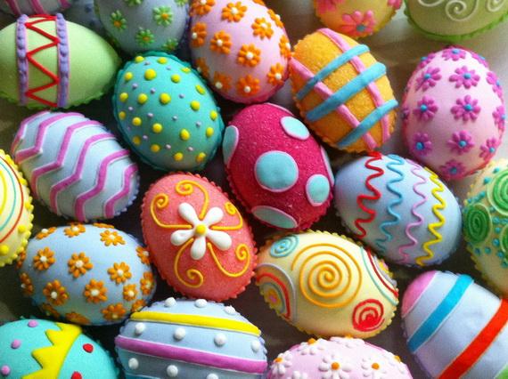 easter_egg_decorating_ideas
