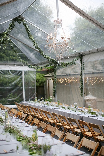 greenery-spring-wedding-decor-ideas-youll-love-41.