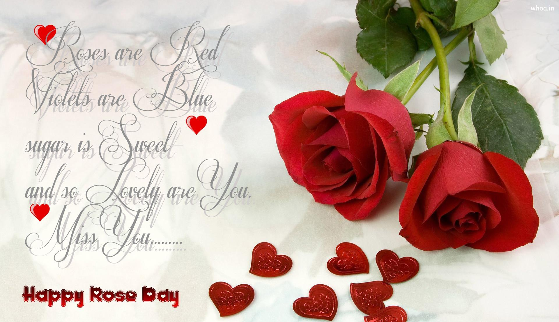 happy-rose-day-wallpaper-greetings-for-rose-day-and-quotes.