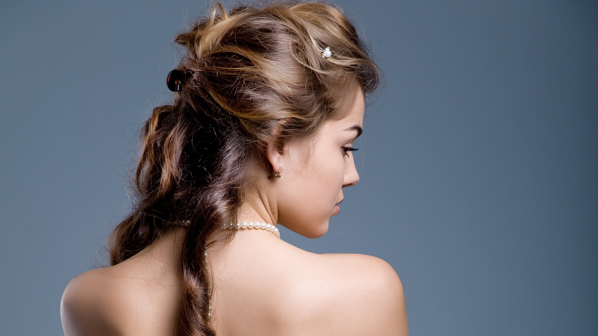 Hairstyles Video Download : hd-wallpapers-wedding-hairstyles-medium-length-hair-beautiful-hair ...