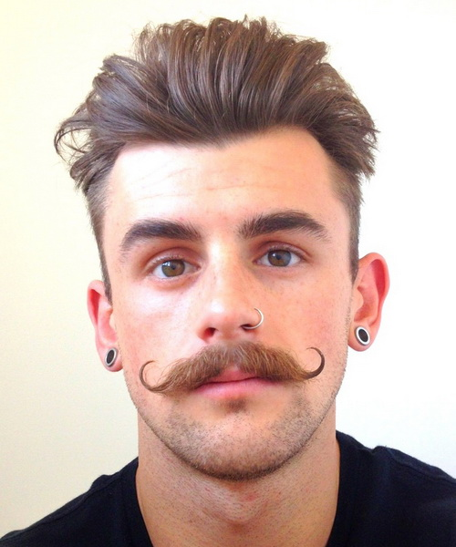 hipster-hairstyles-men-