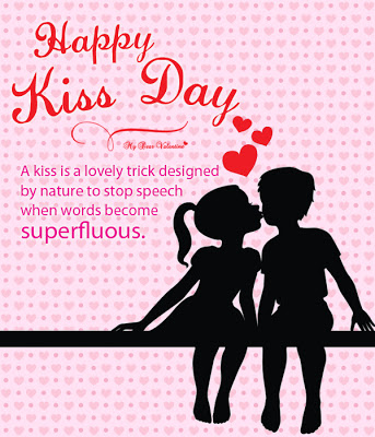 kiss-day.