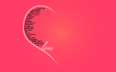 30 Valentine Day Quotes For Your Love…..
