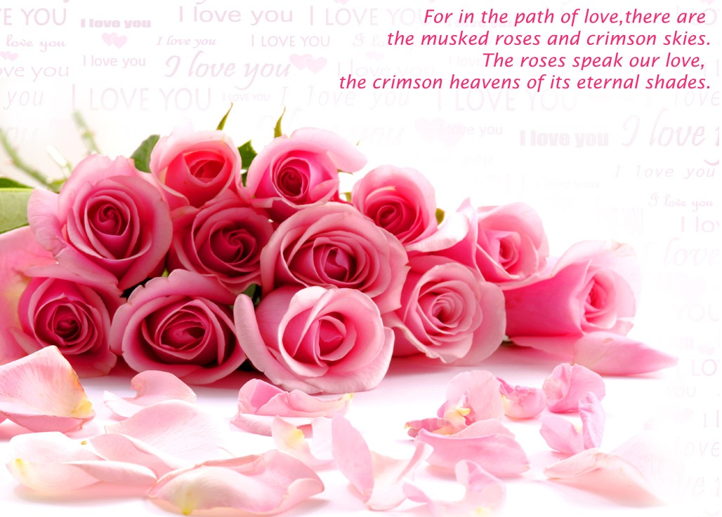 love-quotes-wallpaper-with-pink-roses.