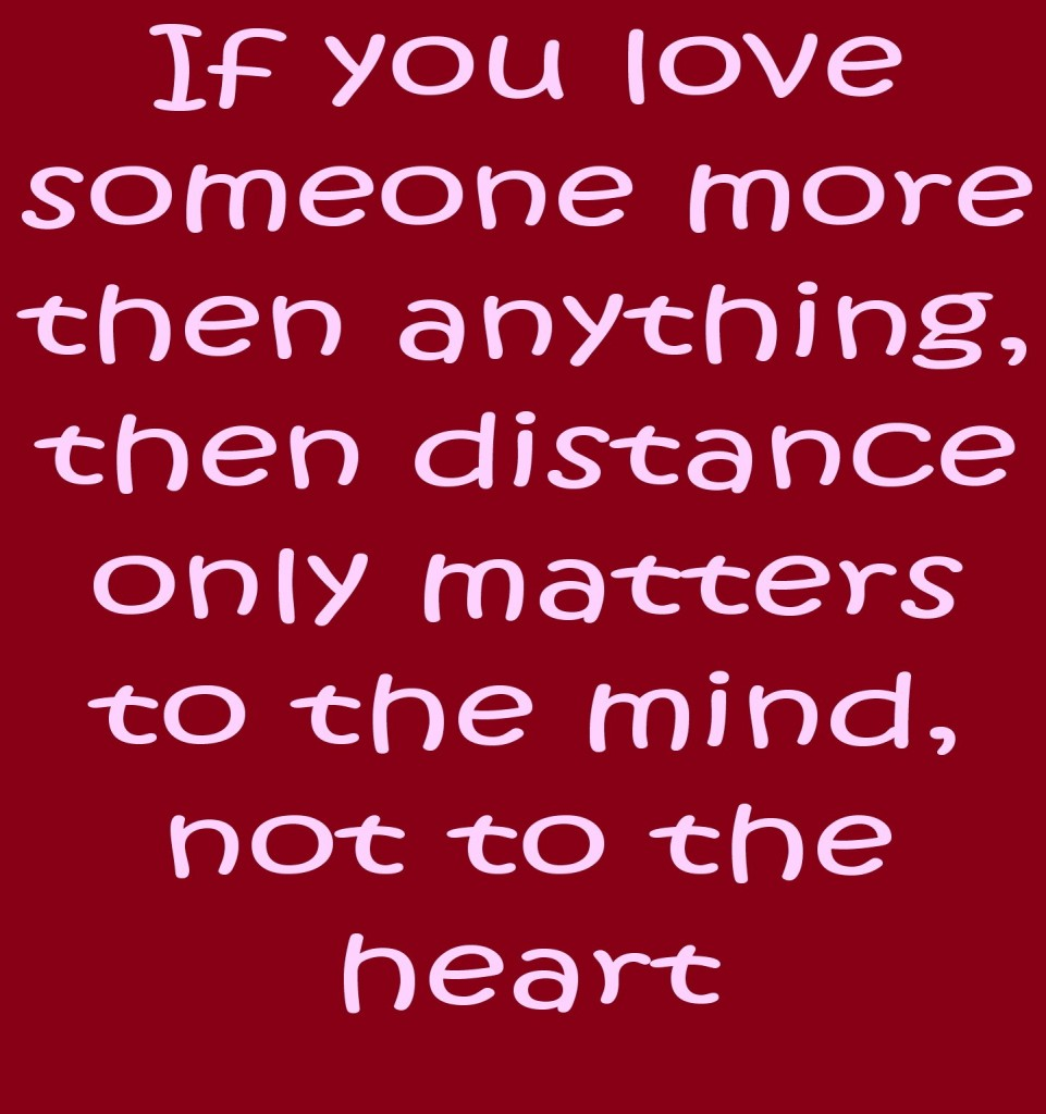 In Love Quotes: 34 AMAZING QUOTES ON LOVE .......