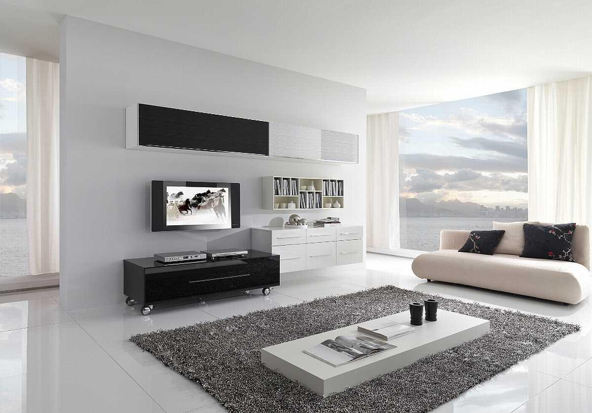 modern-interior-design-pictures-simple-decor-on-interior-design-ideas